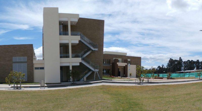 Panoramica-UMNG-2