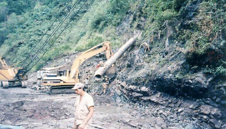 acueducto-por-gravedad-excavacion