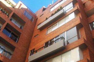 promocion-estructuracion-desarrollo-proyectos-inmobiliarios