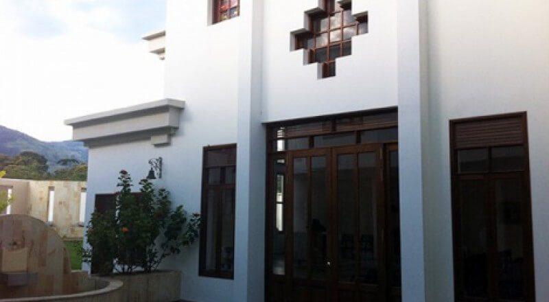 Casa-religiosa-dominicana-Fray-Jose-De-Calasanz-Vela-1