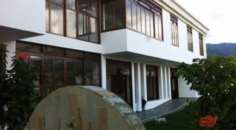 Casa-religiosa-dominicana-Fray-Jose-De-Calasanz-Vela-2