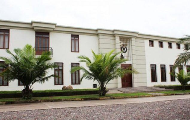 Casa-religiosa-dominicana-Fray-Jose-De-Calasanz-Vela-3