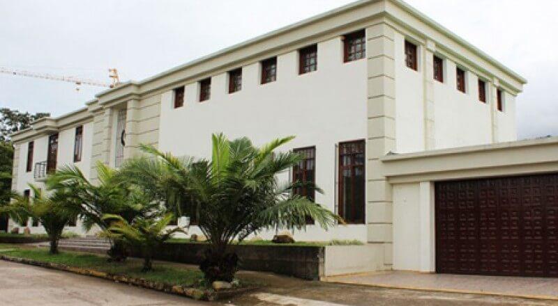 Casa-religiosa-dominicana-Fray-Jose-De-Calasanz-Vela-4