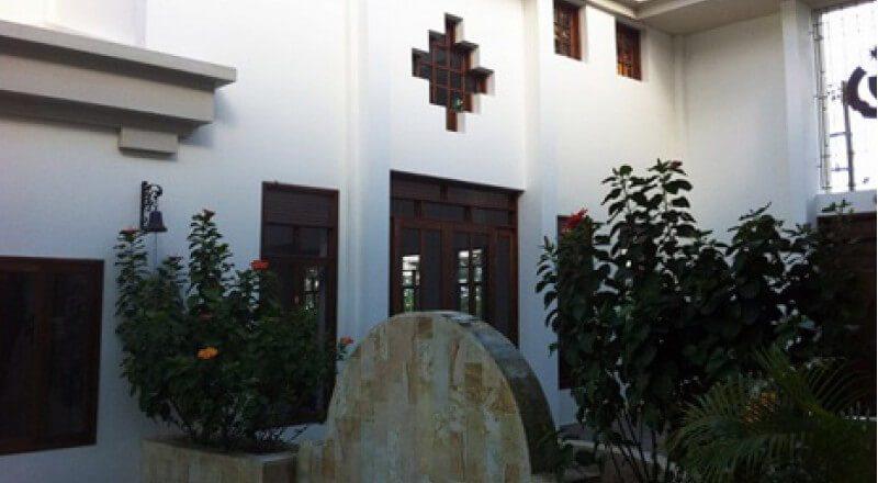 Casa-religiosa-dominicana-Fray-Jose-De-Calasanz-Vela-5