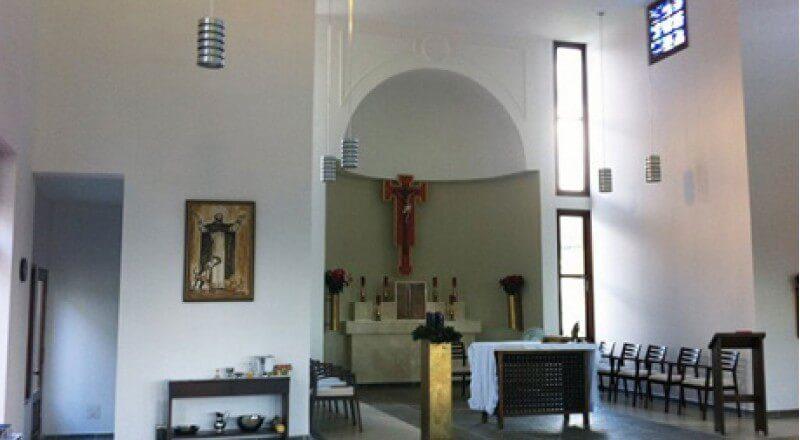 Casa-religiosa-dominicana-Fray-Jose-De-Calasanz-Vela-6