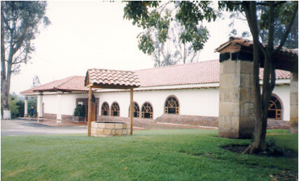 Club-Alcazar-1