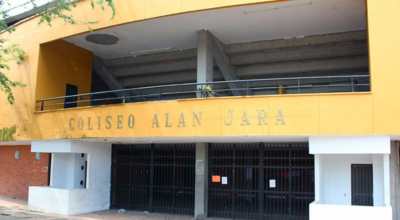 Coliseo-Cubierto-Granada-Meta-2