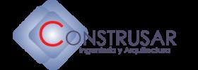 Construsar