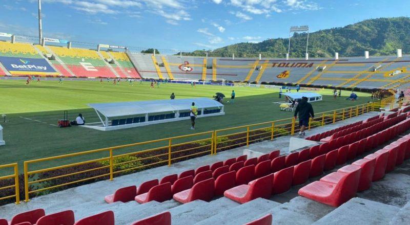 Estadio-Manuel-murillo-toro