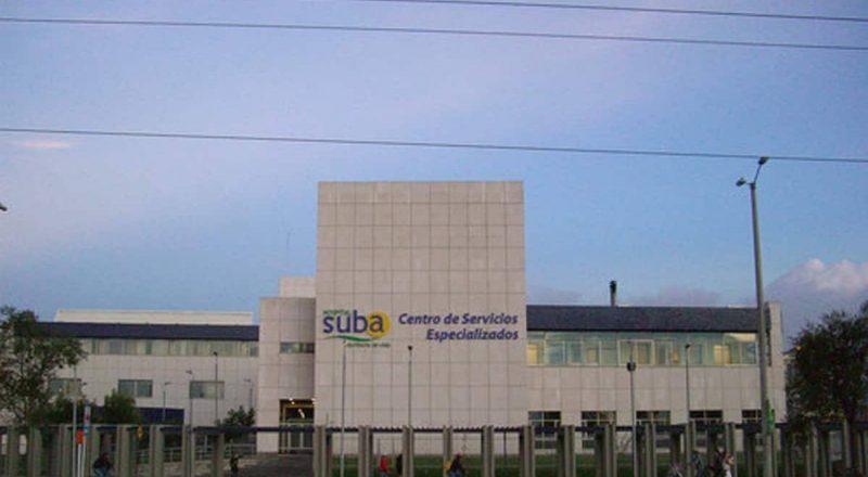 Hospital-Suba-II-Nivel-1