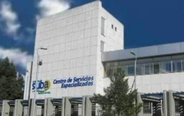 Hospital-Suba-II-Nivel-3