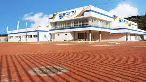 Hospital-Tocancipa-1