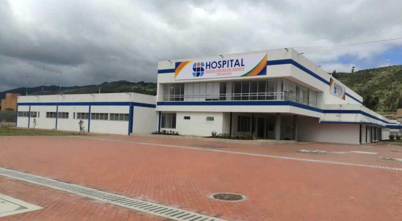 Hospital-Tocancipa-2