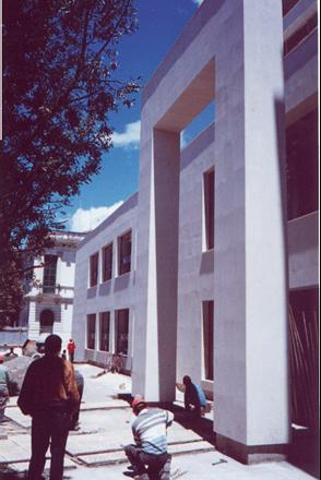 Palacio-de-Justicia-de-Pasto-1