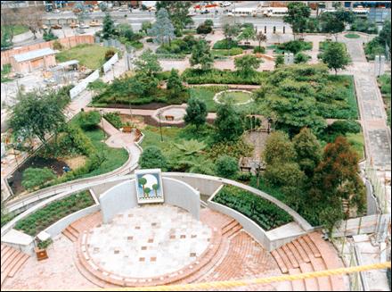 Parque-Central-Bavaria-5