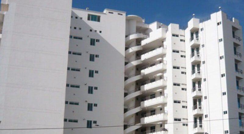 Puerto-Madero-3