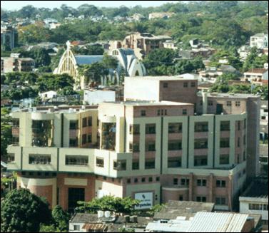clinica-carlos-hugo-estrada-villavicencio