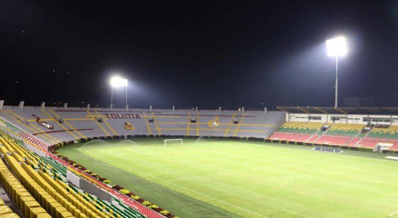 estadio-manuel-murillo-toro-1
